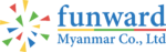 Funward Myanmar